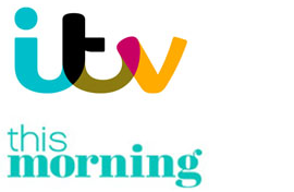 ITV This Morning